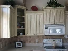 Refacing Kitchen Cabinets Diy Diy Kitchen Cabinet Doors Refacing Home Design Ideas