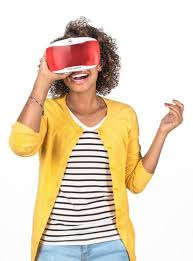 target virtual reality glasses black friday deal view master deluxe vr viewer target