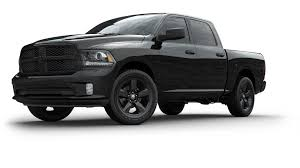 2014 dodge ram hemi ram hd used dodge rumble bee dave sinclair chrysler dodge jeep