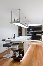 house gold coast kitchen design by darren james home design images