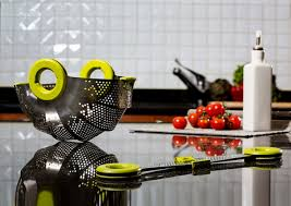 kitchen gadget gift ideas lovely kitchen gadget gift ideas home decoration ideas
