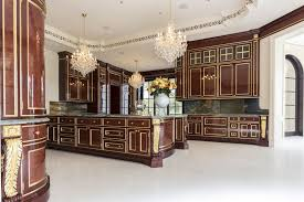 most luxurious home interiors the world s most expensive homes on the market now bloomberg