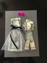 idee geldgeschenk hochzeit crafty gift ideas for boyfriend geldgeschenke für hochzeit 22