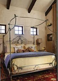 best 25 tuscan bedroom ideas on tuscan colors