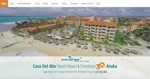 Urban Kitchen Del Mar - casa del mar aruba beach resort u0026 timeshare