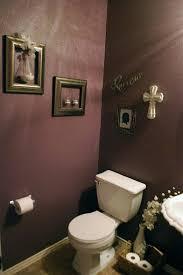 plum coloured bathroom paint pkgny com