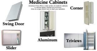 american pride medicine cabinet american pride medicine cabinets bathroom accessories pinterest