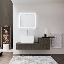 shabby chic bathroom furniture bathrooms design bathroom floor cabinet mdf furniture best paint
