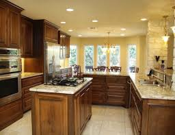 kitchen cabinet kitchen cabinets best kitchen cabinets naples fl