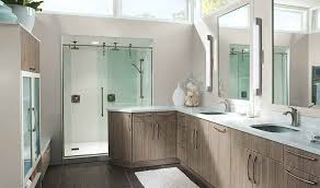 bathroom design showroom chicago bathroom stores calgary 55 bathroom design showroom chicago 100