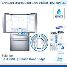 fridge red light french door fridge ft black stainless steel french door french door