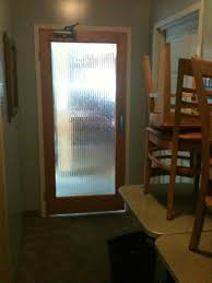 Restaurant Kitchen Doors For Sale I Dig Hardware Hershey Pennsylvania Egress