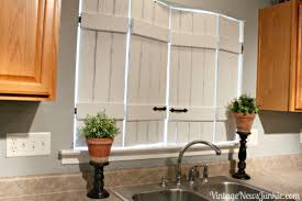 Modern Window Blinds Kitchen Awesome Pull Down Shades Modern Window Treatments Window