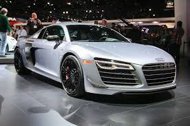 Audi R8 Modified - 2015 audi r8 reviews and rating motor trend