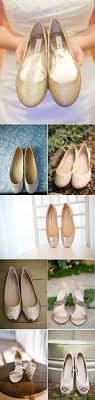 wedding shoes ideas 28 most popular wedding shoes for brides 2017