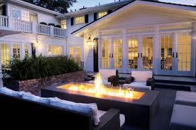 The Top  Outdoor Patio Furniture Brands - Luxury outdoor furniture