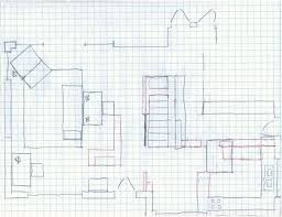 home design graph paper beautiful home design graph paper images decorating house 2017