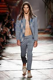 hair s s 2015 hot men s hair style trends straight off the runway menstylepower