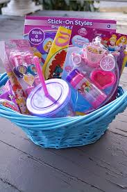 princess easter baskets diy disney princess easter basket