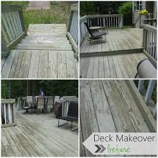 deck colors for beige house home u0026 gardens geek