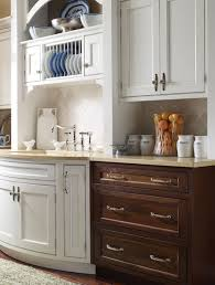Kitchen Cabinet Backplates by Kitchen Cabinet Pulls With Backplates Bar Cabinet