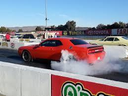 Dodge Challenger Orange - 2009 hemi orange dodge challenger srt8 vortech supercharged