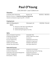 aircraft pilot resume sample argumentative essay thesis statement