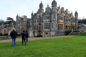 harlaxton manor floor plan alexandria travels january 2015