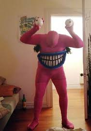 Awesome Mens Halloween Costumes 65 Halloween Costume Ideas Guys Brit