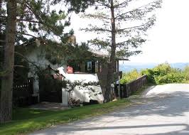 White Mountains Cottage Rentals by Franconia Notch White Mountains New Hampshire Vacation Rentals In