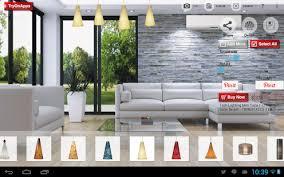 home design app home decor design tool apps on play