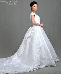 wedding dress rental dallas wedding dress hire near me wedding dress rental cellosite info