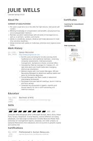 human resource resume exles custom research paper writing services writing resume