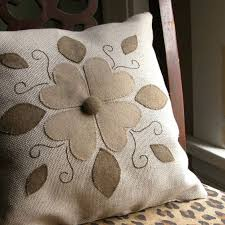 i love patterns and colors i love this fold art floral applique