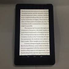 text reader for android wholesale one color e book reader android wifi 5gb ebook 7