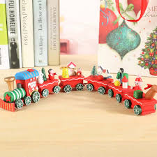 aliexpress com buy free shipping 1pc christmas little train