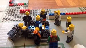 lego honda beautiful motogp lego honda motorcycles