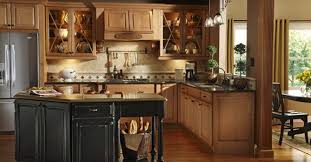 lowes kitchen cabinets design tool diy projects and ideas kitchen gallery kitchen remodel
