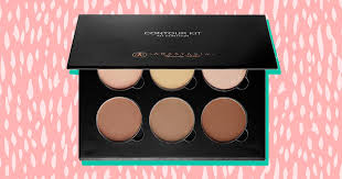the best contouring makeup for a natural look more com