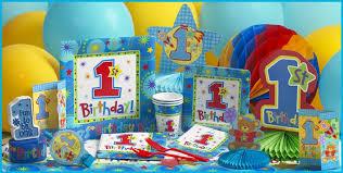 1st birthday party ideas boy unique birthday party ideas for boys birthday party ideas