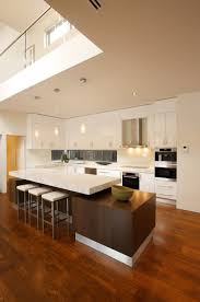 splashbacks designer kitchens protek cabinets melbourne
