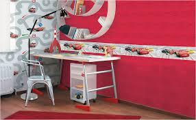 chambre enfant cars chambre d enfants cars chez hornbach suisse