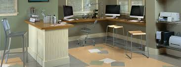 esd static flooring armstrong flooring commercial