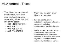 apa format movie titles mla format essay persuasive essay outline format mla format outline