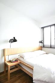 Small Bedroom Design For Couples Small Simple Bedroom Designs Design Space Sense Simple Small