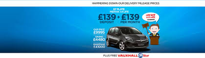 lexus glasgow careers new and used vauxhall u0027s at great prices peter vardy
