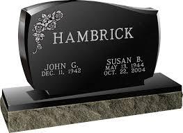 affordable headstones distinction memorials gravestones and memorials quality memorial