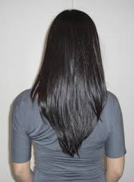 v cut hair styles 10 v cut hair pictures style pinterest hair pictures