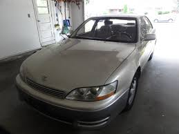 lexus es300 tires help restore my 1994 lexus es300 clublexus lexus forum discussion