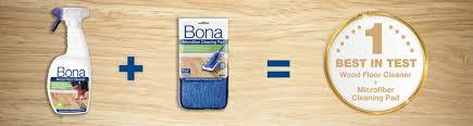 bona wood floor spray mop for clean wood floors